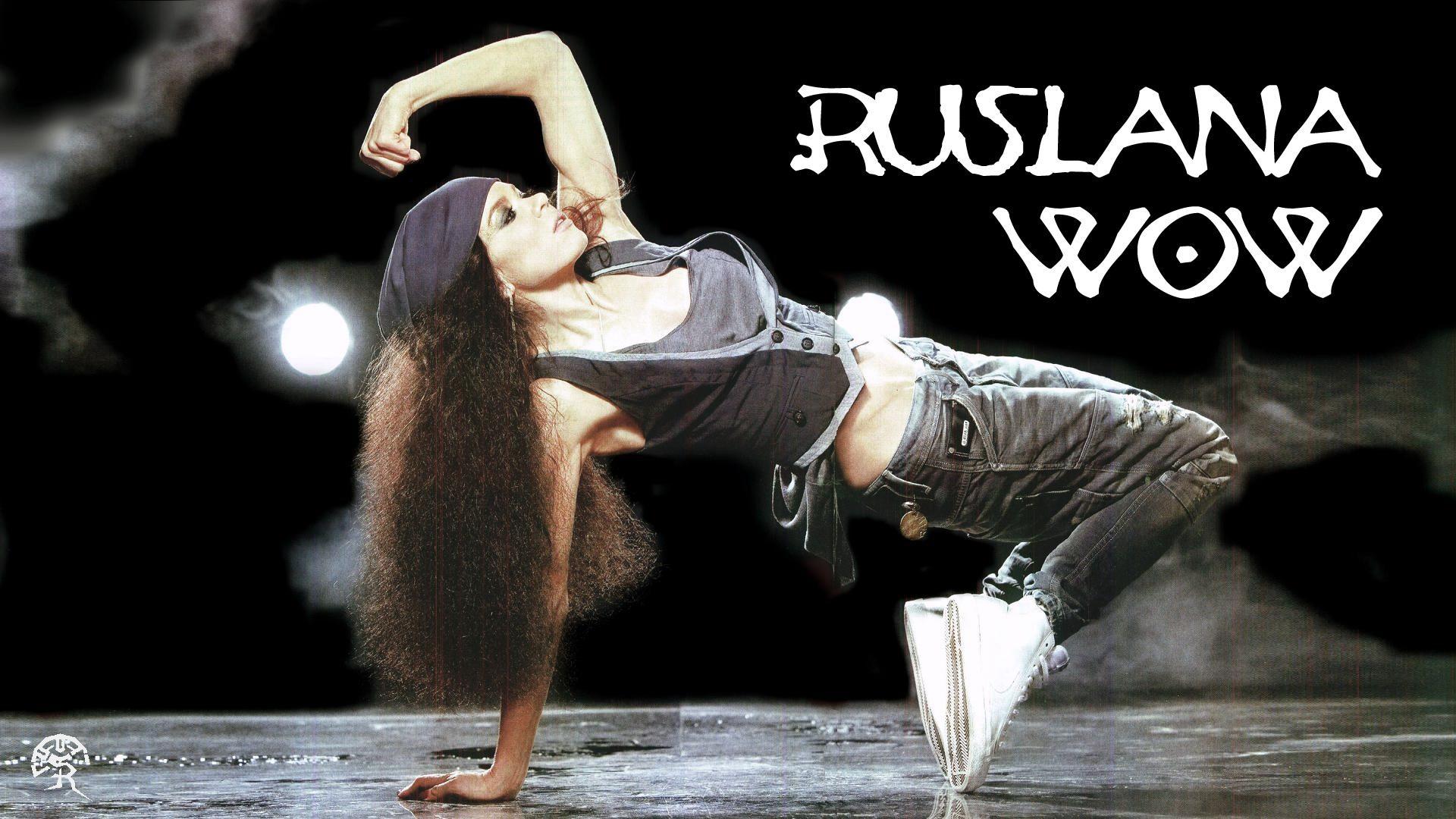 http://cs5661.vkontakte.ru/u56206172/123866122/w_0182b490.jpg
