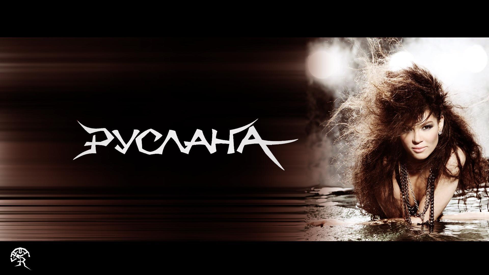 http://cs5661.vkontakte.ru/u56206172/123866122/w_59c3c6b5.jpg