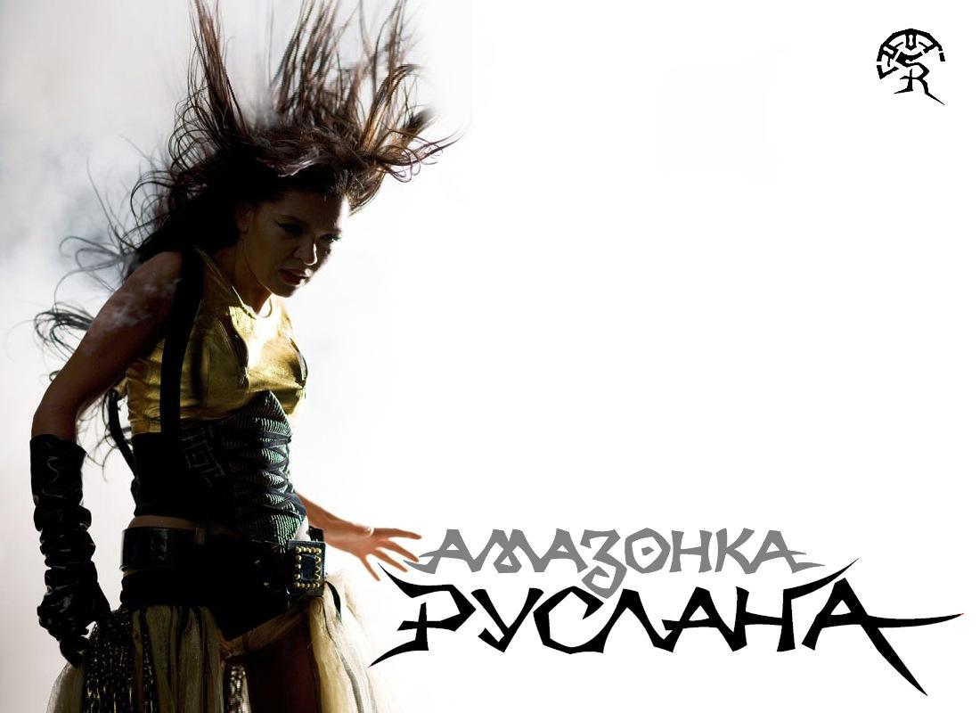 http://cs5661.vkontakte.ru/u56206172/123866122/z_264b109d.jpg