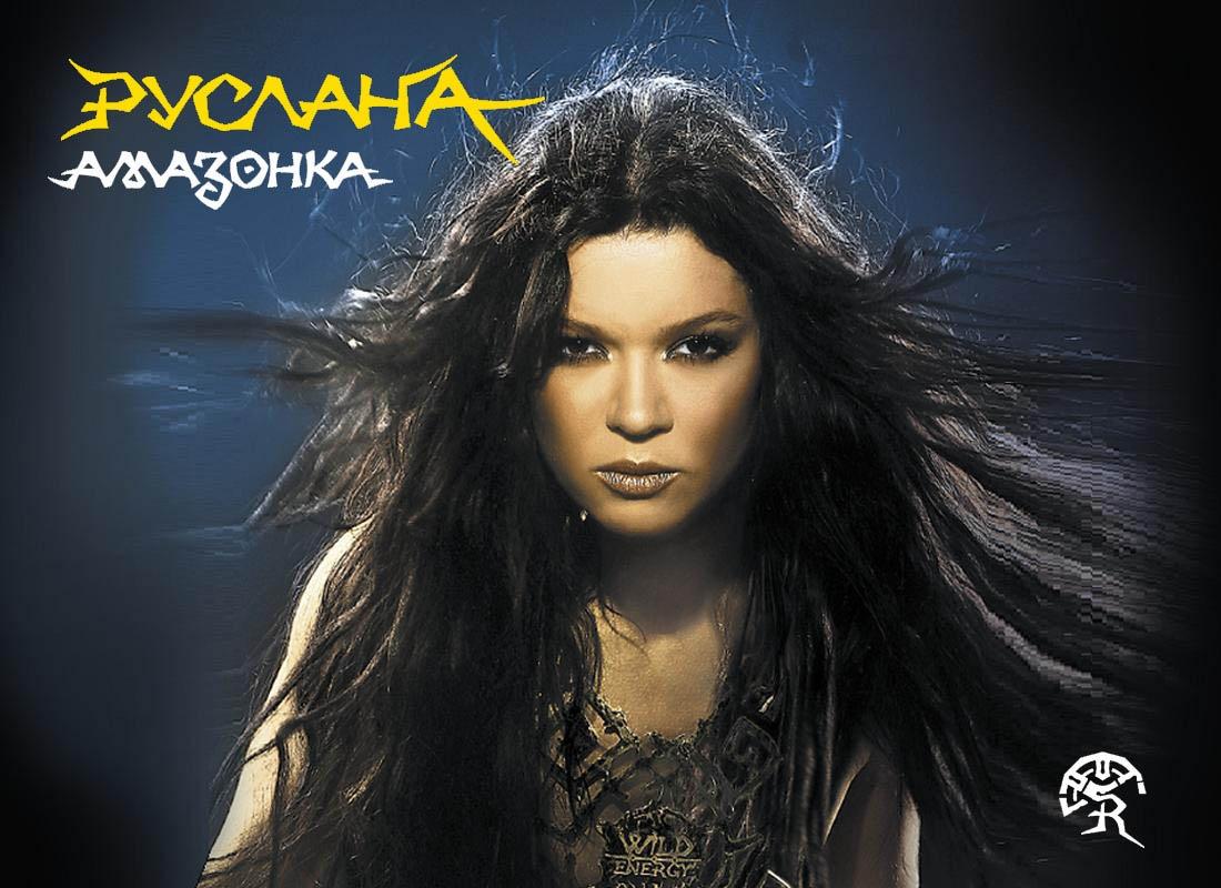 http://cs5661.vkontakte.ru/u56206172/123866122/z_312bcdb2.jpg