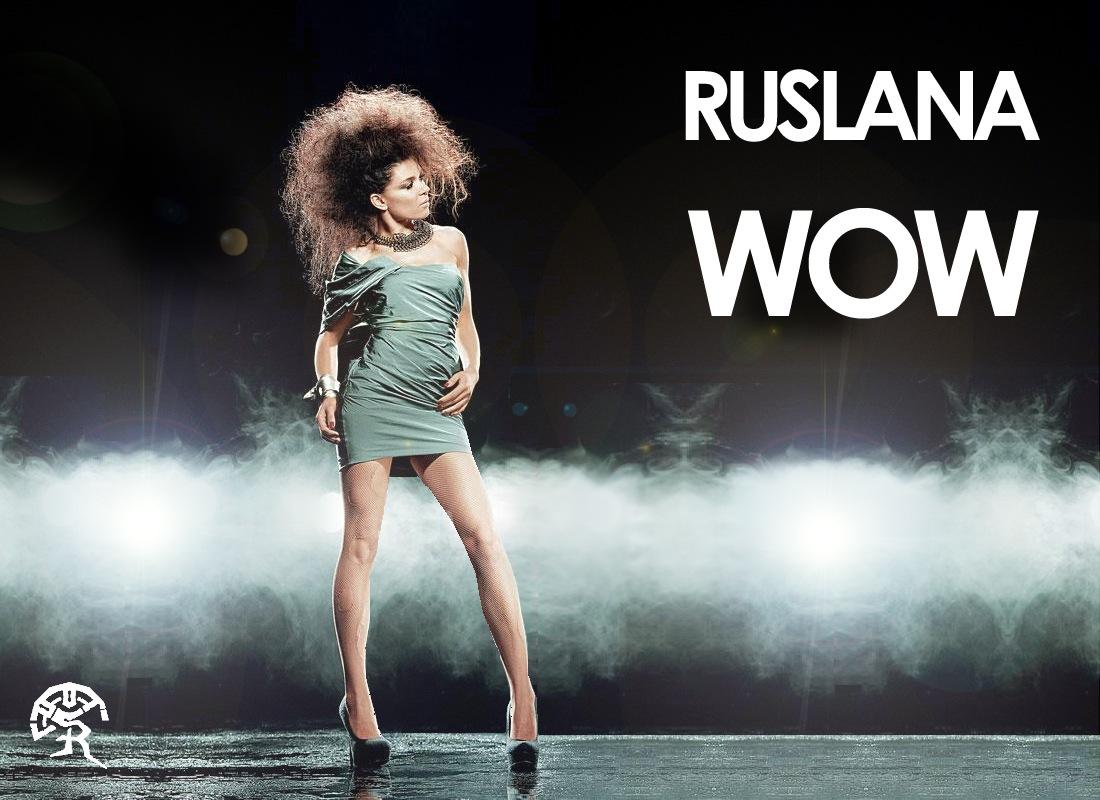 http://cs5661.vkontakte.ru/u56206172/123866122/z_3a94ec3f.jpg