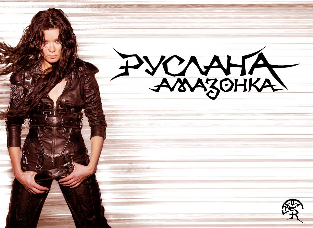 http://cs5661.vkontakte.ru/u56206172/123866122/z_3f28aec3.jpg