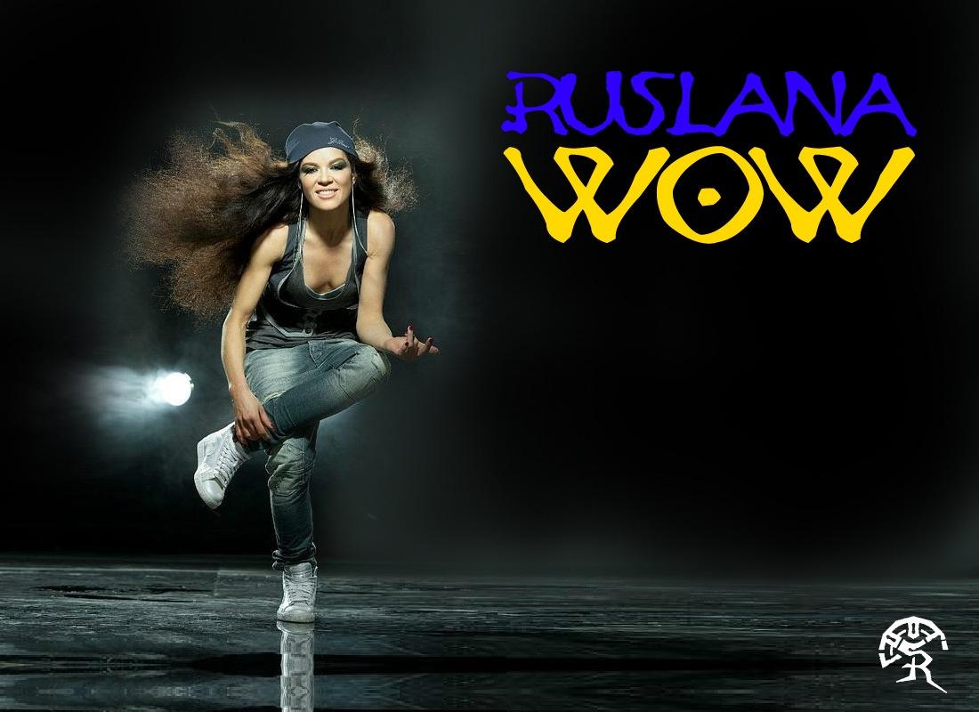 http://cs5661.vkontakte.ru/u56206172/123866122/z_bff905d2.jpg