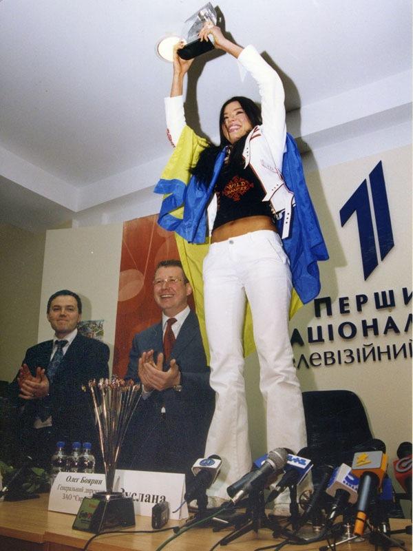 http://cs5661.vkontakte.ru/u56206172/136351459/y_8ebad925.jpg